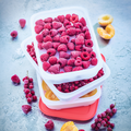 Tupperware Freeze´N Fresh