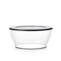 Tupperware Eco+ Krystaliczna Perła Miska 6 l