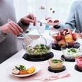 Tupperware Salatbesteck   Salatbesteck für Partysalate