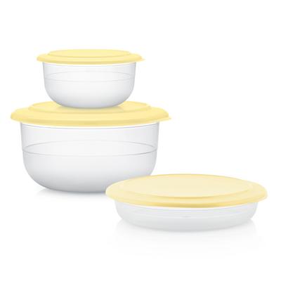 Tupperware Tafelperlen®-Set (2)