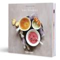 """Tupperware Livre """"Les Soupes"""""""