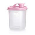 Tupperware Kleines Erfrischer-Set Behälter mit praktischem Ausgießer