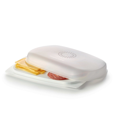 Tupperware FrischeMaX