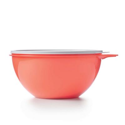 Tupperware Mama-Mia 4,5-l-Schüssel