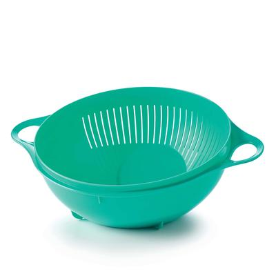Tupperware Multi-Sieb