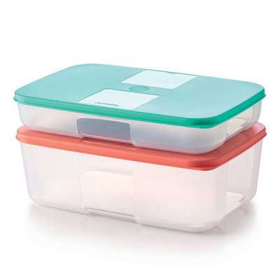 Tupperware Frische-Set (2)