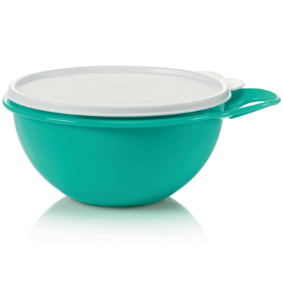Tupperware Mama-Mia 1,4-l-Schüssel
