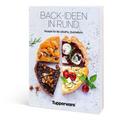 Tupperware Back-Ideen in rund