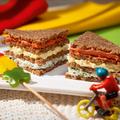 Tupperware Ich will kochen - Kochspaß für Kinder