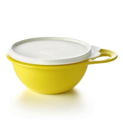 Tupperware Mama-Mia 600-ml-Schüssel