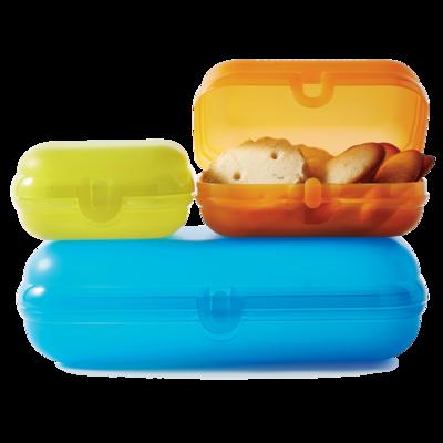 Tupperware Maxi-Twin-Set (3)