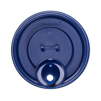 Tupperware Deckel mit Ausgießer (Eidgenosse rund)