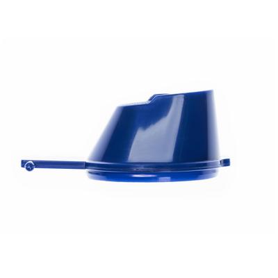 Tupperware Verschlusskappe für den Eidgenosse rund mit Ausgießer