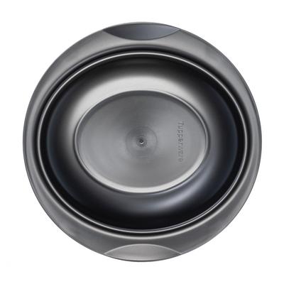 Tupperware Gardeckel UltraPro 5,0-l-Kasserolle