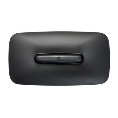 Tupperware Deckel UltraPro Kastenform 1,8 l