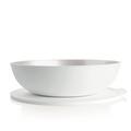 Tupperware Allegra Shine 3,5 l Glitzernde Salatschüssel in 3,5l