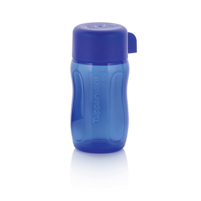 Tupperware EcoEasy 90 ml