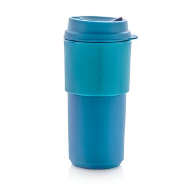 Tupperware Tupperware® Éco Mug 490 ml turquoise