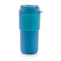 Tupperware Tupperware® Éco Mug 490 ml turquoise Tupperware Éco mug 490 ml