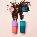 Tupperware Eco+ Kaffeebecher Kaffee to Go Becher