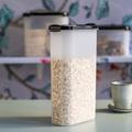 Tupperware Maxi-Eidgenossen-Set schöne praktische Vorratsboxen im Set