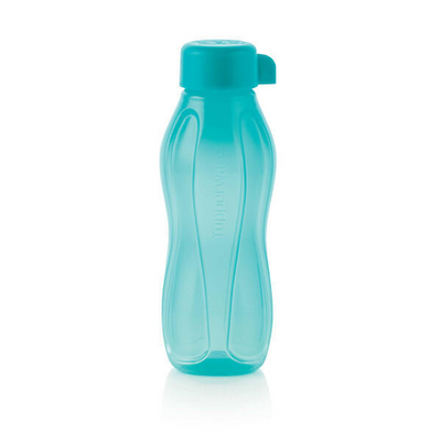 Tupperware 2 Eco Bouteille 310 ml