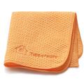 Tupperware FaserPro Mix Mikrofasertücher Set perfekt für den gesamten Haushalt