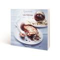 """Tupperware Livre """"Les dômes"""" Collection Savoir-Faire™ Livre """"Les dômes"""" CSF"""