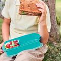 Tupperware Lunch box 1 l Lunch box Tupperware