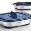 Tupperware Micro Pro Grill Micro Pro Grill Tupperware