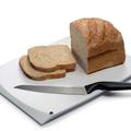 Tupperware Couteau à pain Couteau à pain Tupperware