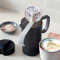 Tupperware Magic latte Magic Latte Tupperware