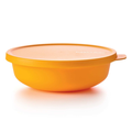 Tupperware Aloha 450 ml praktische kleine Schüssel für Joghurt