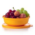 Tupperware Aloha 450 ml Schüssel für kleine Mengen Obst wie Litschies