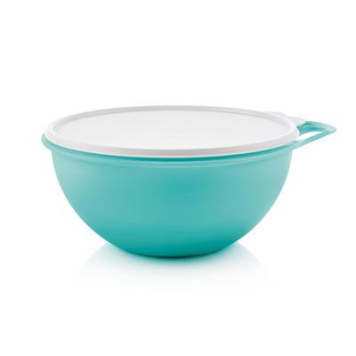 Tupperware 2,75-l-Maximilian