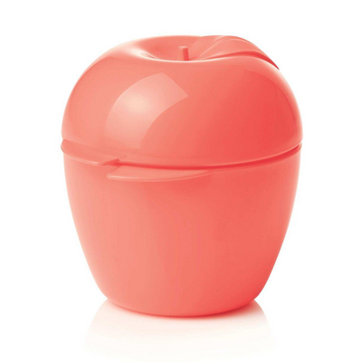 Tupperware Big Apple