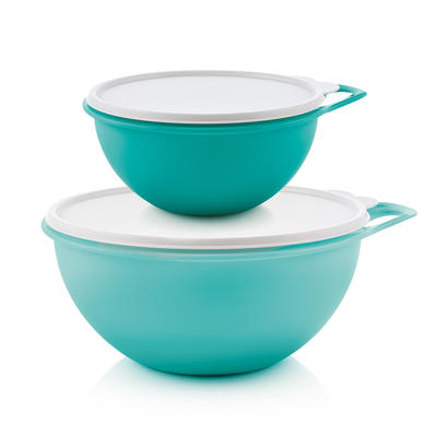 Tupperware Maximilian-Spar-Set (2)