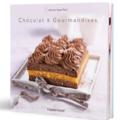 "Tupperware Livre ""Chocolats & Gourmandises"" Collection Savoir-Faire™ Livre ""Chocolats & Gourmandises"" Tupperware"