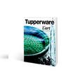 """Tupperware Livre """"L'art de cuisiner"""" Livre """"L'art de cuisiner"""" Tupperware"""