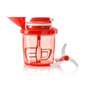 Tupperware SuperSonic Chopper Extra SuperSonic Chopper Extra Tupperware