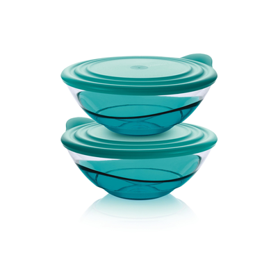 Tupperware Eleganzia 600 ml (2)