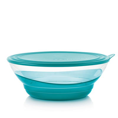 Tupperware Eleganzia 3,2 l