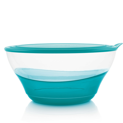 Tupperware Eleganzia 4,6 l