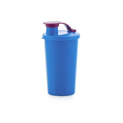 Tupperware Trinkbecher-Set (2)