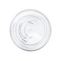 Tupperware Behälter Clear Collection Karaffe