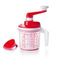 Tupperware Deckel Easy-Mixx