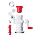 Tupperware Anpresshilfe Profi-Chef-System