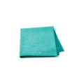 Tupperware FaserPro® Boden