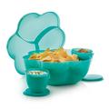 Tupperware Chip´N Dip Für Chips, dips oder Snacks