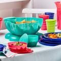 Tupperware Chip´N Dip perfekt fürs Snacks bei Feiern